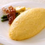 ふわふわオムレツが簡単に作れる!オムレツ用フライパンおすすめ6選