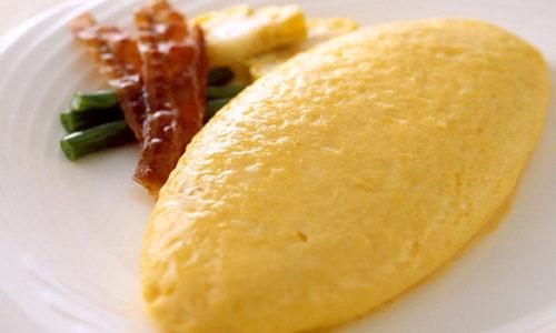 ふわふわオムレツが簡単に作れる!『オムレツ用フライパン』おすすめ6選