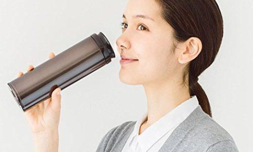 保温性の高い冷めない水筒・マグボトルの人気商品おすすめ比較ランキング