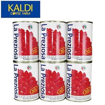 おすすめホールトマト缶2
