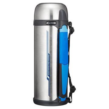大容量おすすめ水筒2