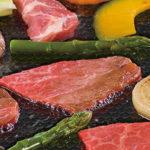 焼肉が美味しく焼ける!「遠赤外線ホットプレート」おすすめ6選