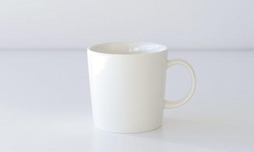 普段使いやアウトドアで便利な「割れないマグカップ」おすすめ7選