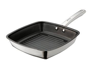 おすすめステーキ用フライパン5