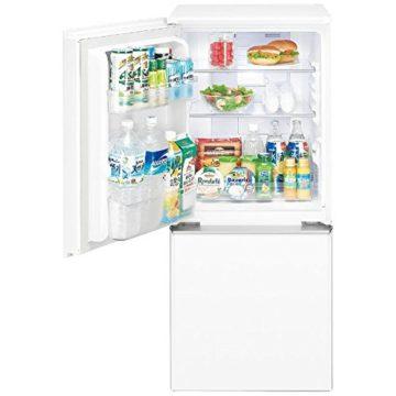 左開き冷蔵庫2