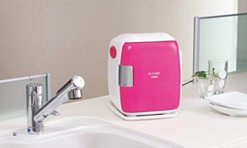 卓上に置いて使える!ミニ冷蔵庫・ポータブル保冷温庫おすすめ6選