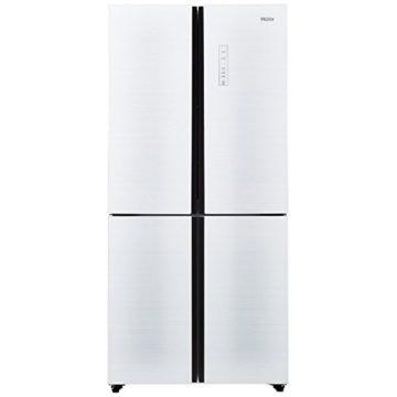 観音開きの冷蔵庫2