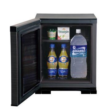 一人暮らし向きの左開き冷蔵庫5
