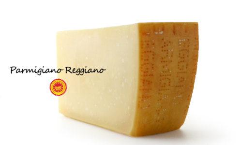 パルミジャーノ・レッジャーノのおすすめの食べ方と正しい保存方法