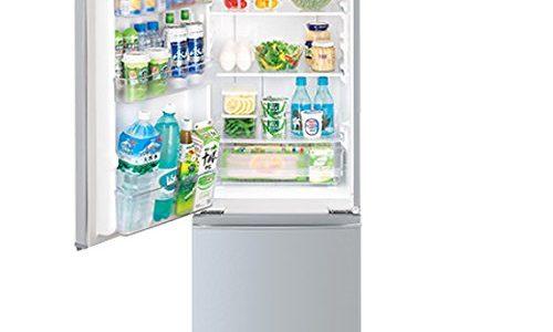 一人暮らし用にピッタリ!人気の「小さな左開き冷蔵庫」おすすめ6選