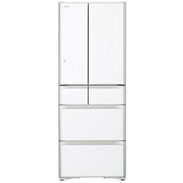 観音開きの冷蔵庫3
