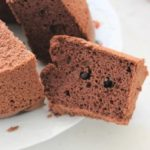 美味しいお菓子作りに欠かせない!『製菓用のラム酒』おすすめ8選