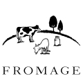 ナチュラルチーズ通販「フロマージュ」