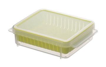 おすすめ冷凍保存容器2