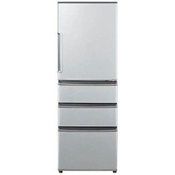 300lサイズのおすすめ冷蔵庫2