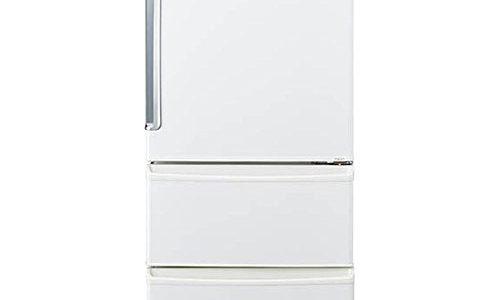 売れ筋冷蔵庫から厳選!通販で人気の300L冷蔵庫おすすめランキング