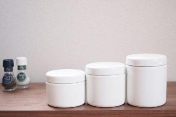 味噌のおすすめ保存容器3