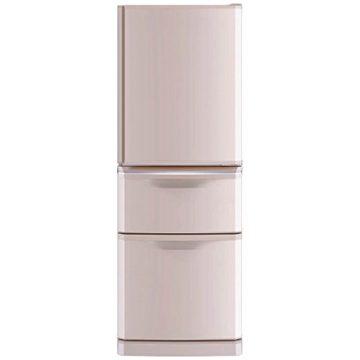 300lサイズのおすすめ冷蔵庫1