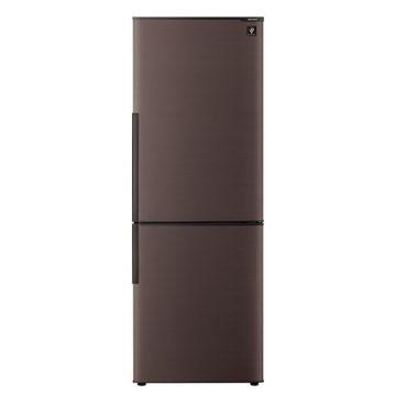 300lサイズのおすすめ冷蔵庫3