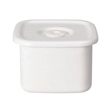 味噌のおすすめ保存容器2