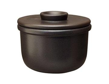 ご飯を美味しく炊ける圧力鍋6