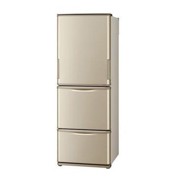 300lサイズのおすすめ冷蔵庫6
