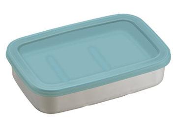 おすすめ冷凍保存容器4
