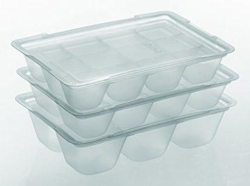 おすすめ冷凍保存容器8