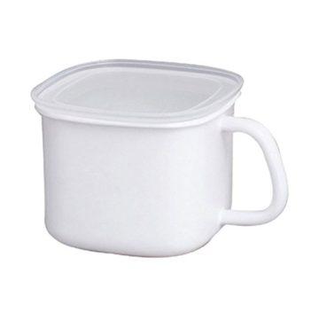 味噌のおすすめ保存容器1