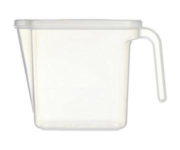 小麦粉おすすめ保存容器2