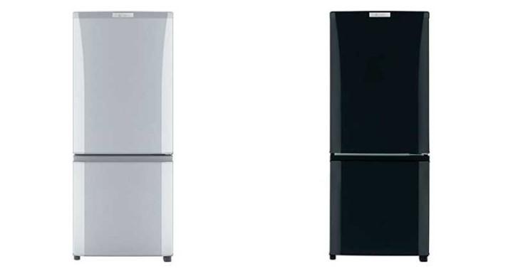 三菱おすすめ冷蔵庫2