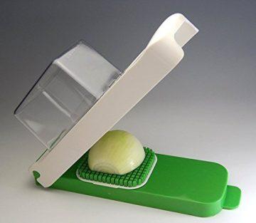 玉ねぎみじん切りおすすめ道具・機械6