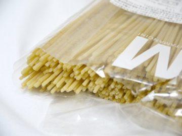 パスタ乾麺おすすめ6