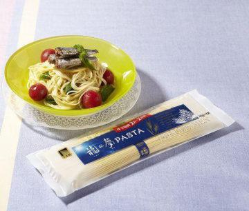 パスタ乾麺おすすめ4