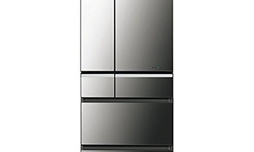 パナソニック(Panasonic)の冷蔵庫の口コミ評判とサイズ別おすすめ