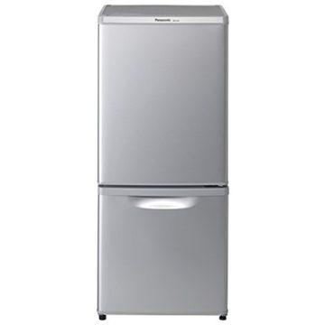 パナソニックおすすめ冷蔵庫2