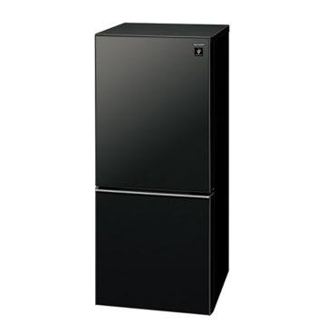 シャープのおすすめ冷蔵庫2