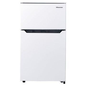 ハイセンスおすすめ冷蔵庫1