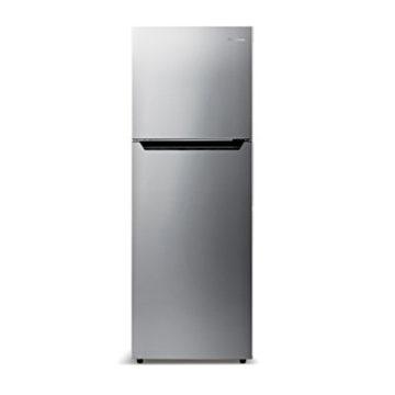 ハイセンスおすすめ冷蔵庫2