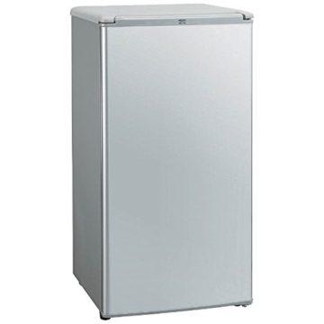 aquaおすすめ冷蔵庫2