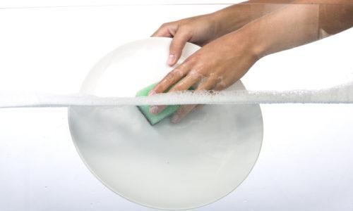もう手荒れとはお別れ!『手にやさしい食器用洗剤』おすすめランキング