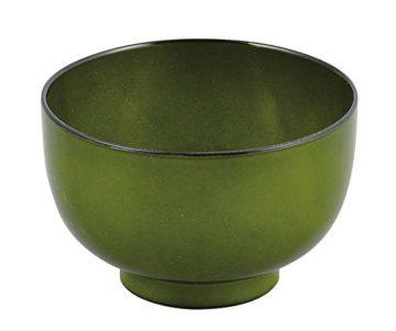 食洗機対応の汁椀・茶碗5