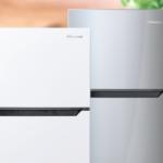 Hisense(ハイセンス)冷蔵庫の本音の口コミ評判「1~2人用のおすすめ」