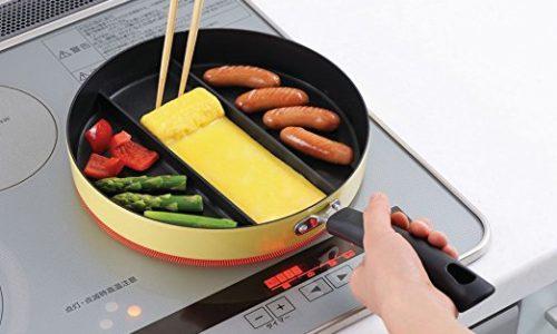 忙しい時にあると便利な調理器具「時短グッズ」おすすめランキング