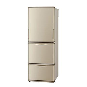 シャープのおすすめ冷蔵庫1