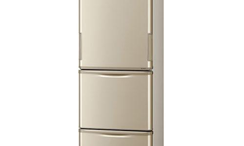 【シャープ】冷蔵庫の本音の口コミ・評判まとめ~SHARPのおすすめ冷蔵庫~