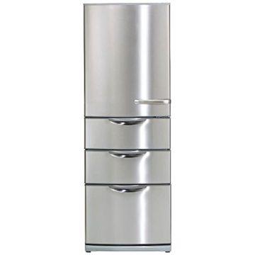 aquaおすすめ冷蔵庫1