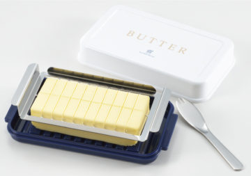 おすすめバターケース4