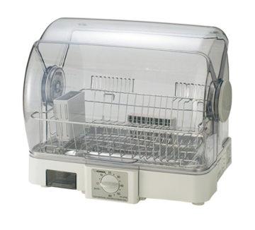 おすすめコンパクト食器乾燥機3