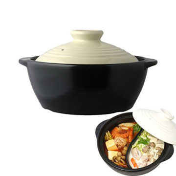 おすすめ二色鍋5
